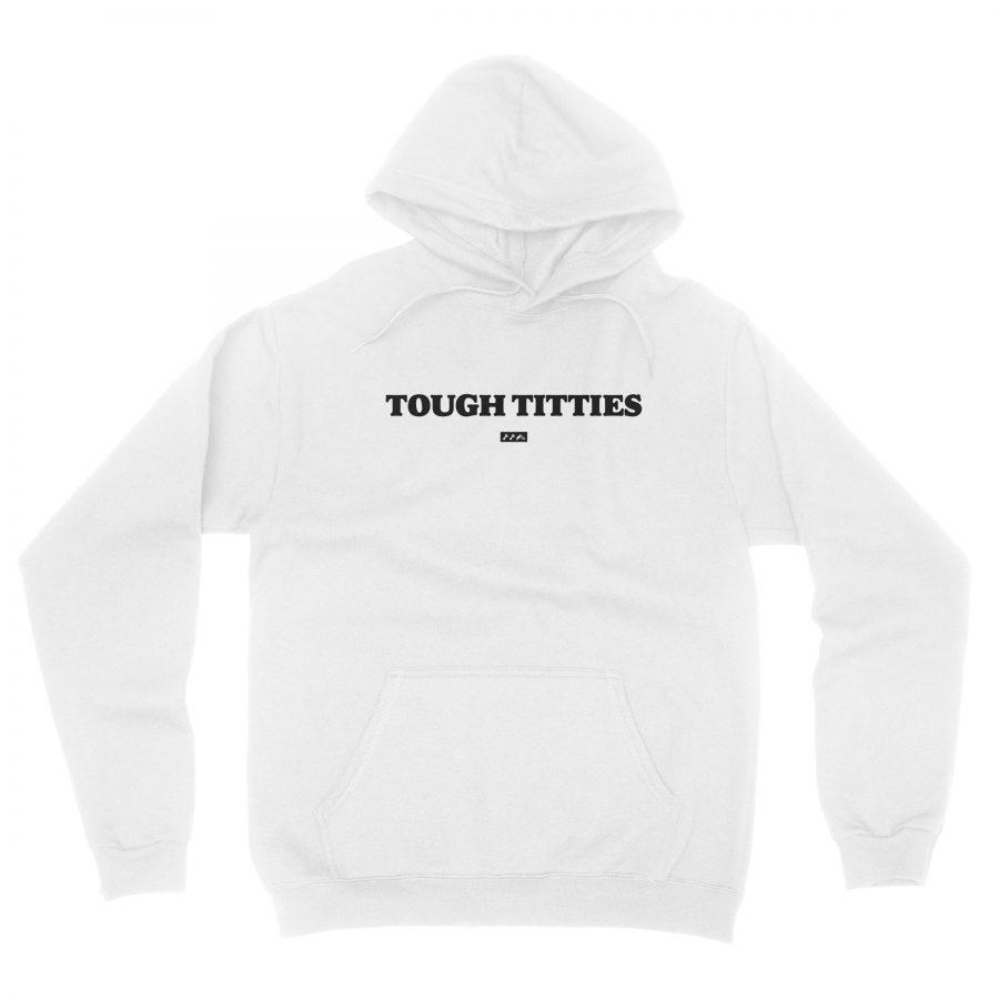tough titties