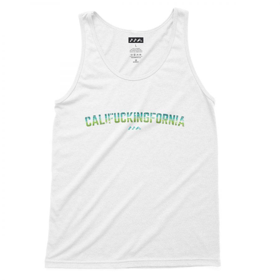 califuckingfornia