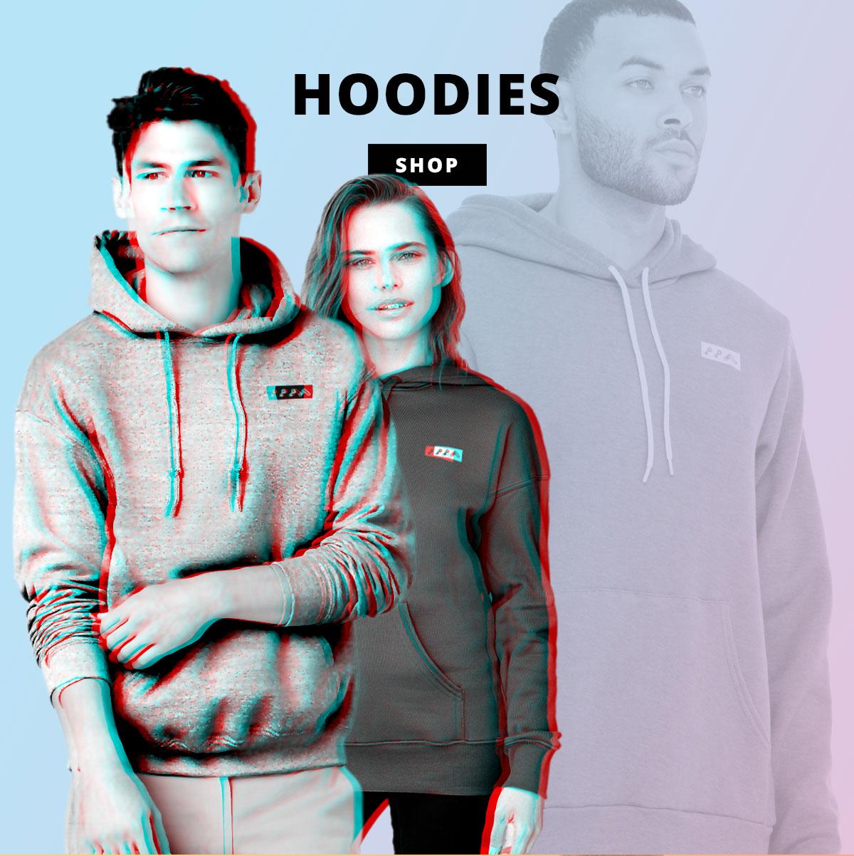 kikicutt hoodies`