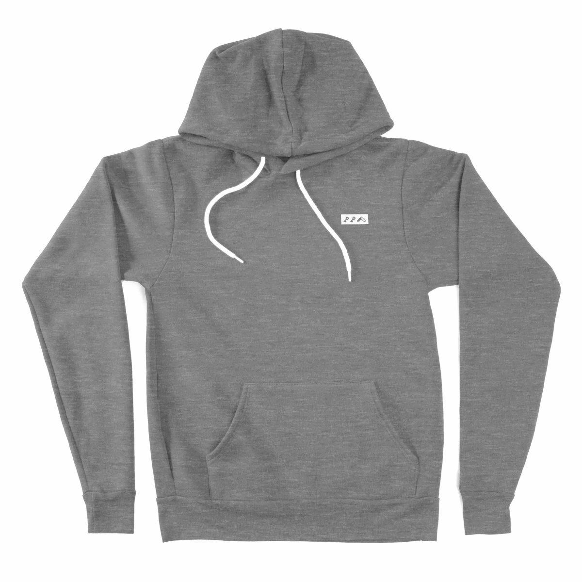 kikicutt icon fleece hoodies by kikicutt sweatshirt store