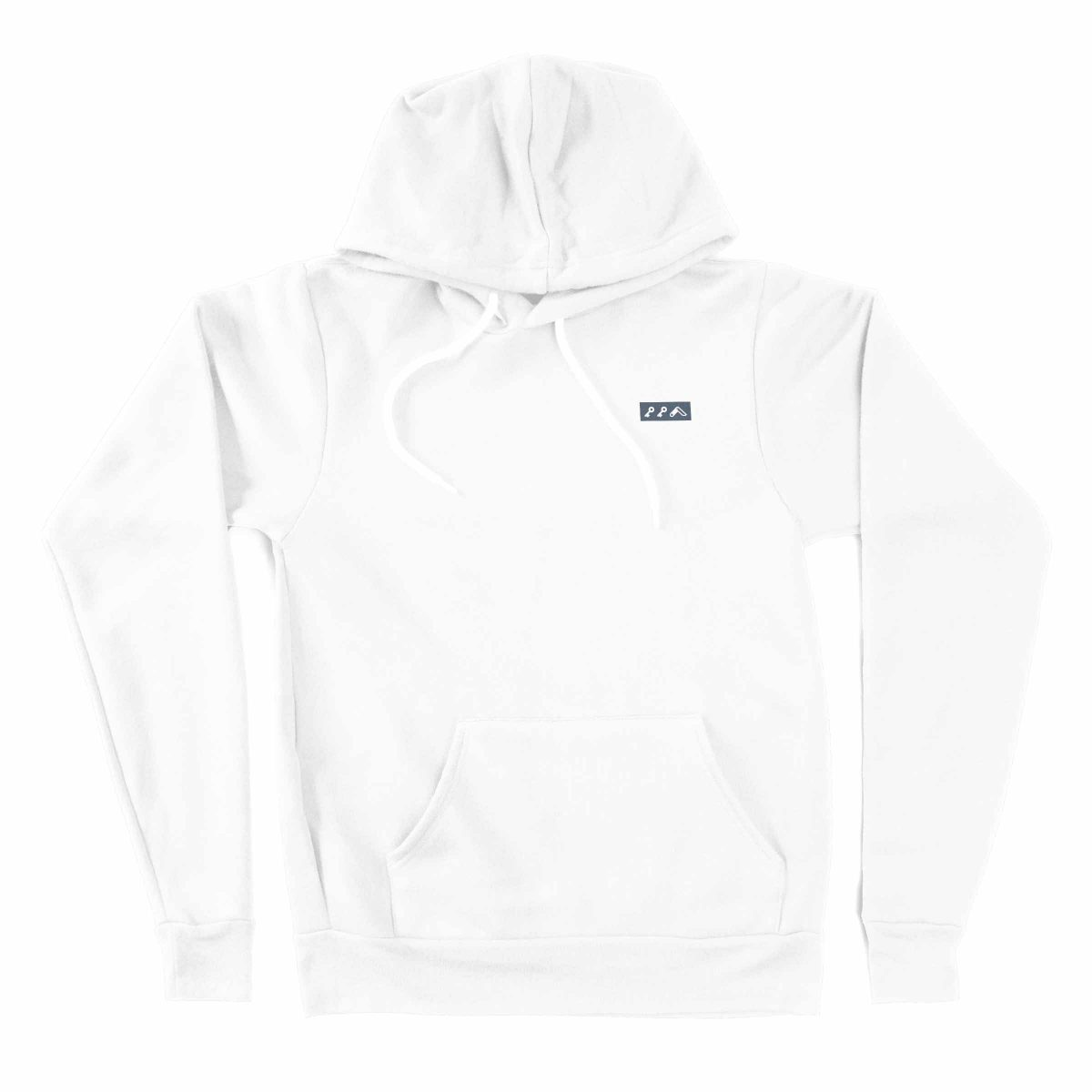 kikicutt hoodies by kikicutt sweatshirt store