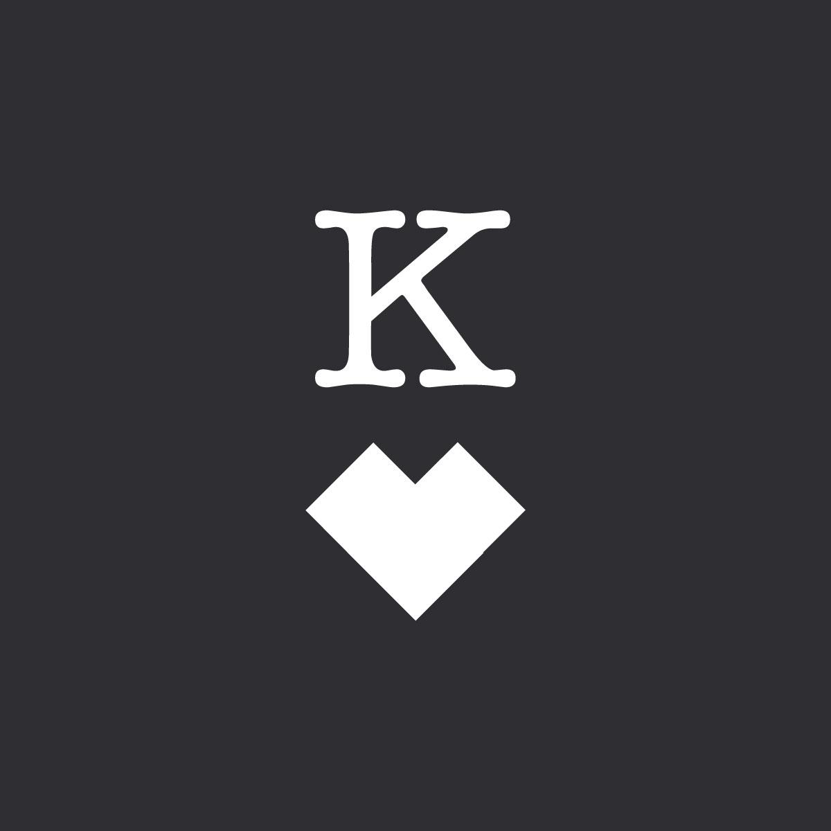 KING OF HEARTS design by kikicutt sweatpants store