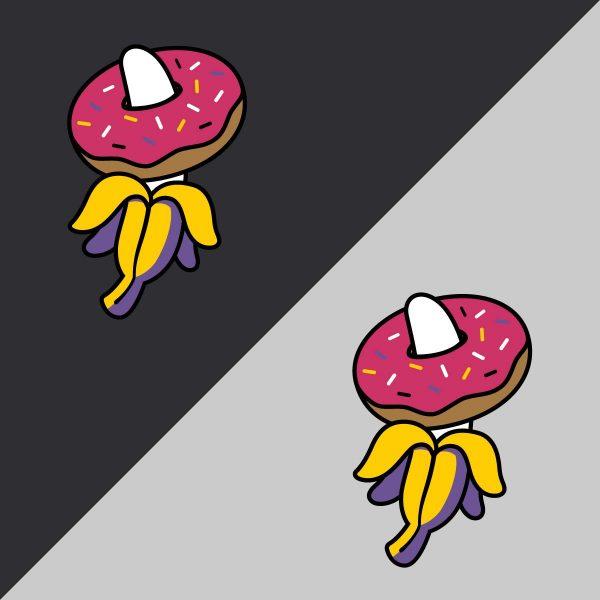 banana tip