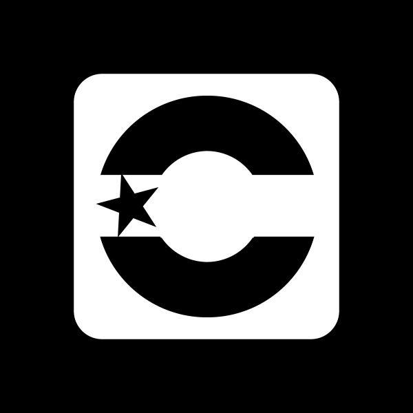 CUTT logo pocket