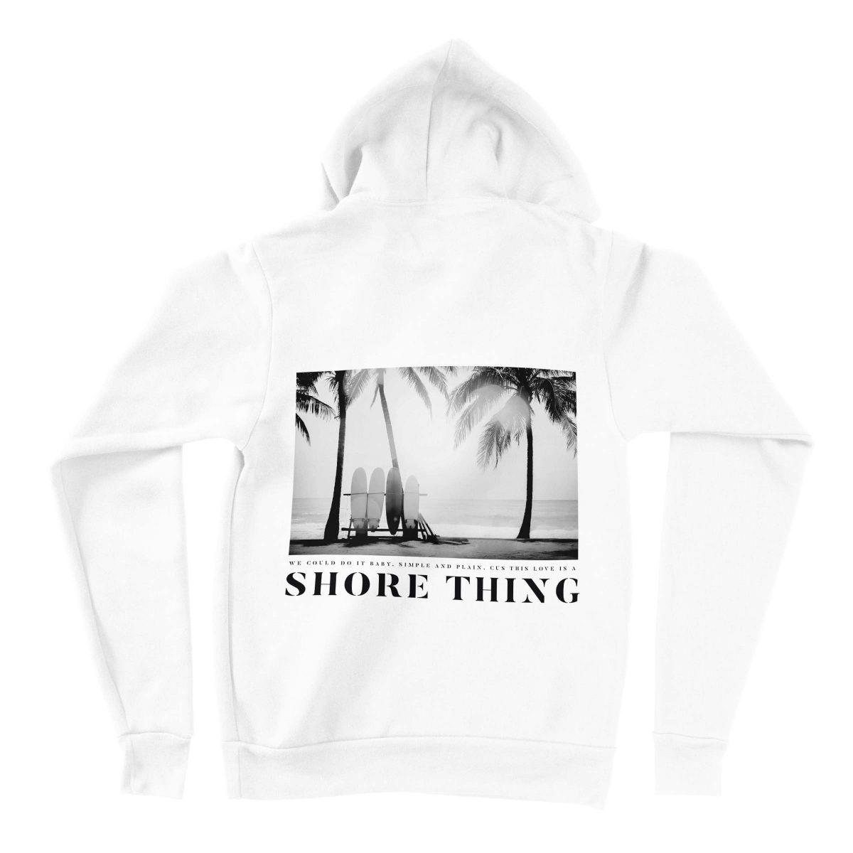 hawaiian beach hoodies by kikicutt sweatshirt store