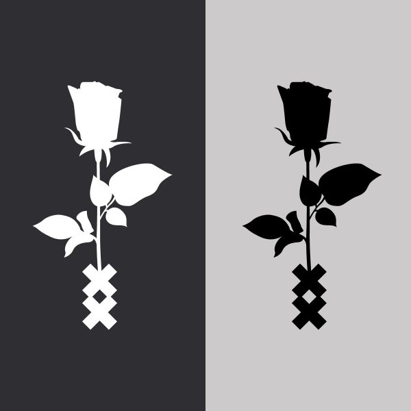 rose xx