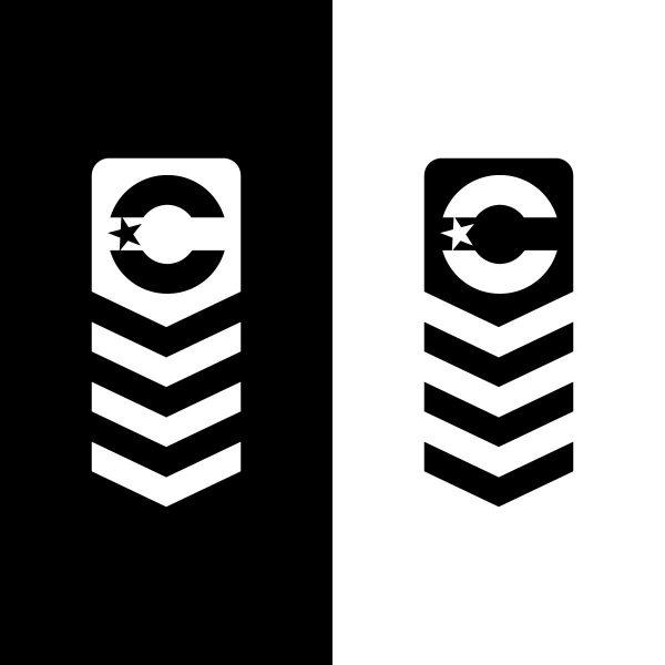 CUTT stripes