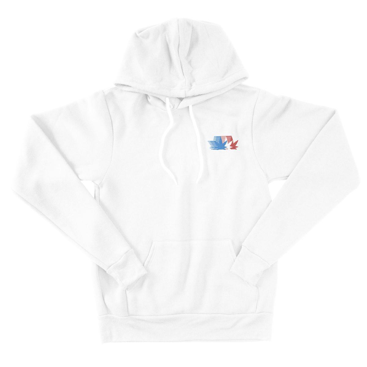 WEED OLYMPICS hoodies by kikicutt sweatshirt store