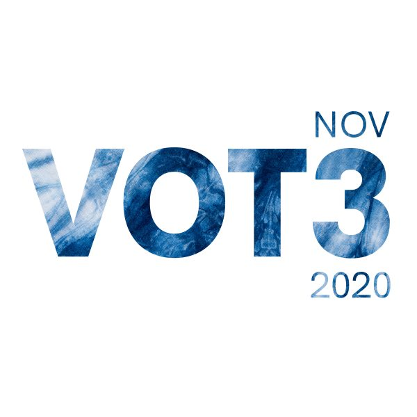 VOT3 2020