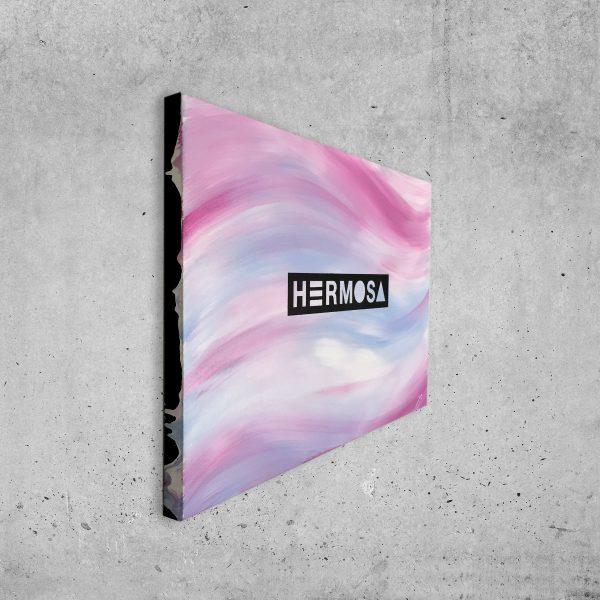 HERMOSA sky