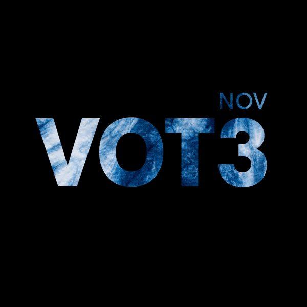 VOT3 2020 – BLK