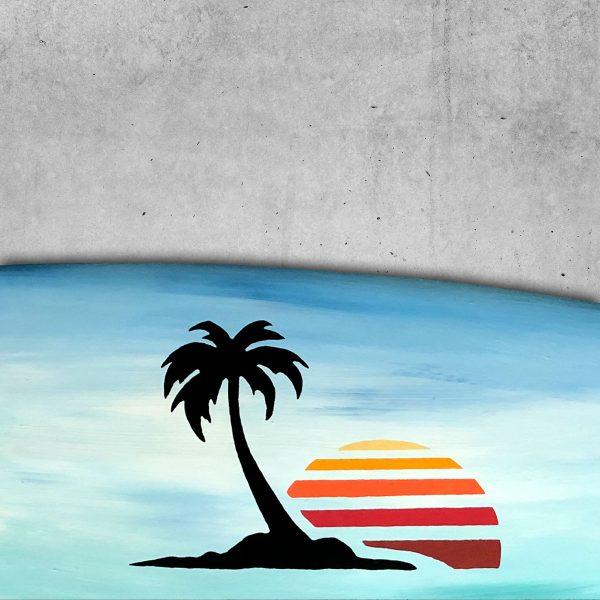 surf ca