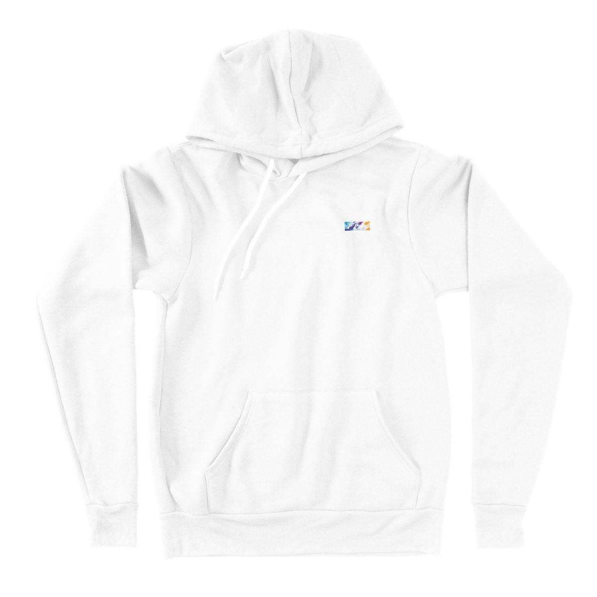 TIE DYE KIKICUTT hoodies by kikicutt sweatshirt store