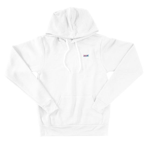 hbpp hoodie (back print)