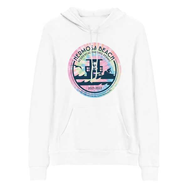 hbpp hoodie